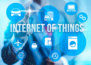 IoT Basded Product Design Bangalore